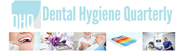 Dental Hygiene Quarterly