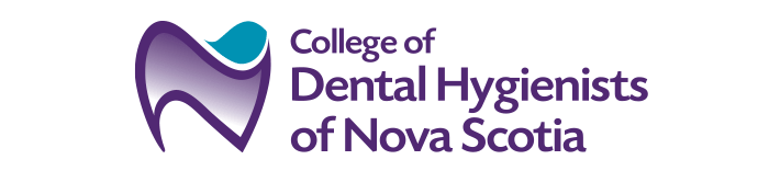 College of Dental Hygienists of Nova Scotia