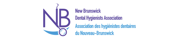 New Bruinswick Dental Hygienists' Association