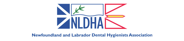 Newfoundland and Labrador dental hygienists association