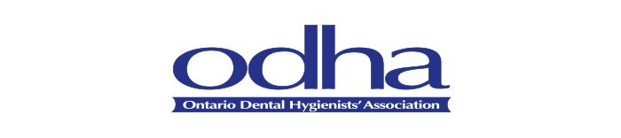 Ontario Dental Hygienists Assocation