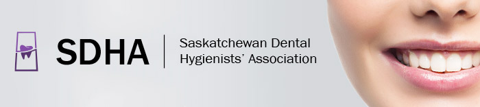 Saskathewan Dental Hygienists' Association