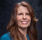 Donna Wells, RDH, BA