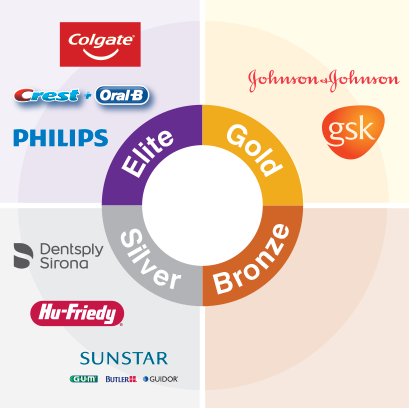 CDHA Partners' Circle