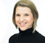 Maria L. Geisinger, DDS, MS