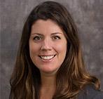 Presenter: Amanda Acker, DipDH, RDH – Independent Practice Advisor, Canadian Dental Hygienists Association