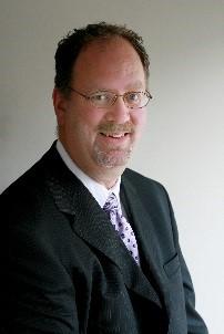 Presenter: Alec Milne, MBA, CMC