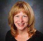 Betsy Reynolds, RDH, MS