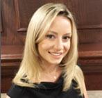 Presenter: Irene M. Iancu BSc, RDH, CTDP