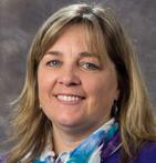 Melanie Martin, RDH, MA